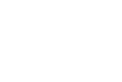 Death & Co Logo