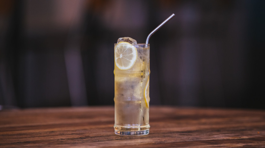 giffard-drink-summer-cocktail-wood